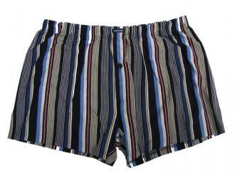 6d210bcf9d5967 Unterwäsche von CECEBA | Mode in Übergröße Online Kaufen