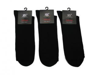 d96c1be2310ccd Socken in Übergröße | Mode in Übergröße Online Kaufen