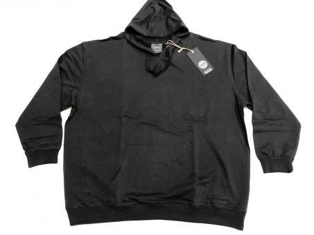 Kapuzen-Sweat-Shirt von Ahorn Sport