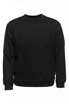 Sweat-Shirt von Ahorn Sport 3XL - 10XL