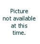 Fahrad-Jacke in Übergröße Blau