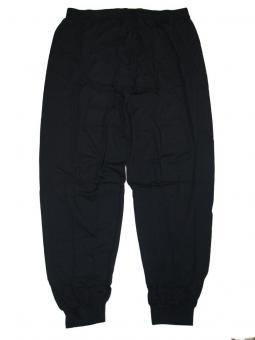 Schlafanzughose lang von CECEBA