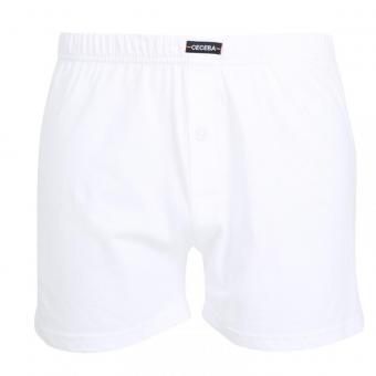 Doppelpack Shorts von CECEBA