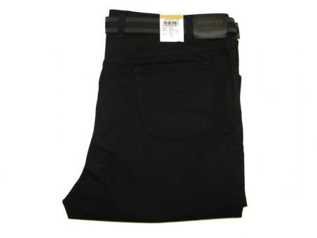 Stretch Jeans Hose Five-Pocket