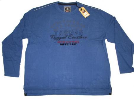 T-Shirt langarm von Redfield