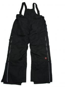 Ski- Hose in Übergöße