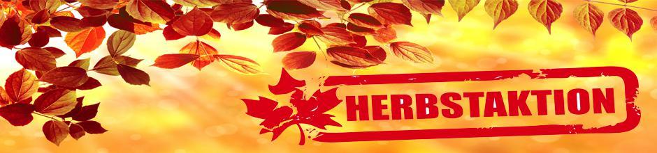 Banner 1 Herbst Aktion