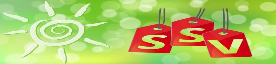 Banner 1 SSV-2016